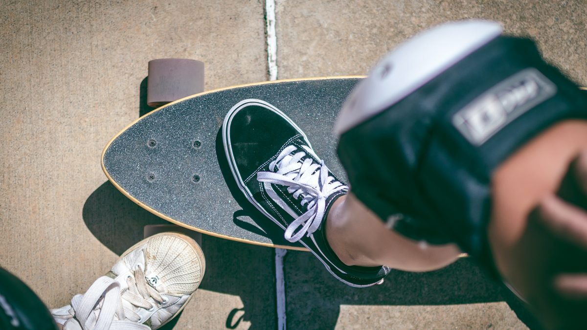 The History of Longboard in the Dominican Republic